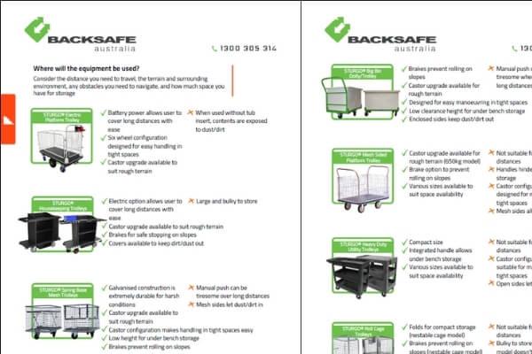 STURGO Linen Handling Guide_preview1