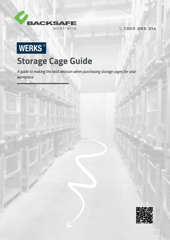 WERKS Storage Cage Guide_preview